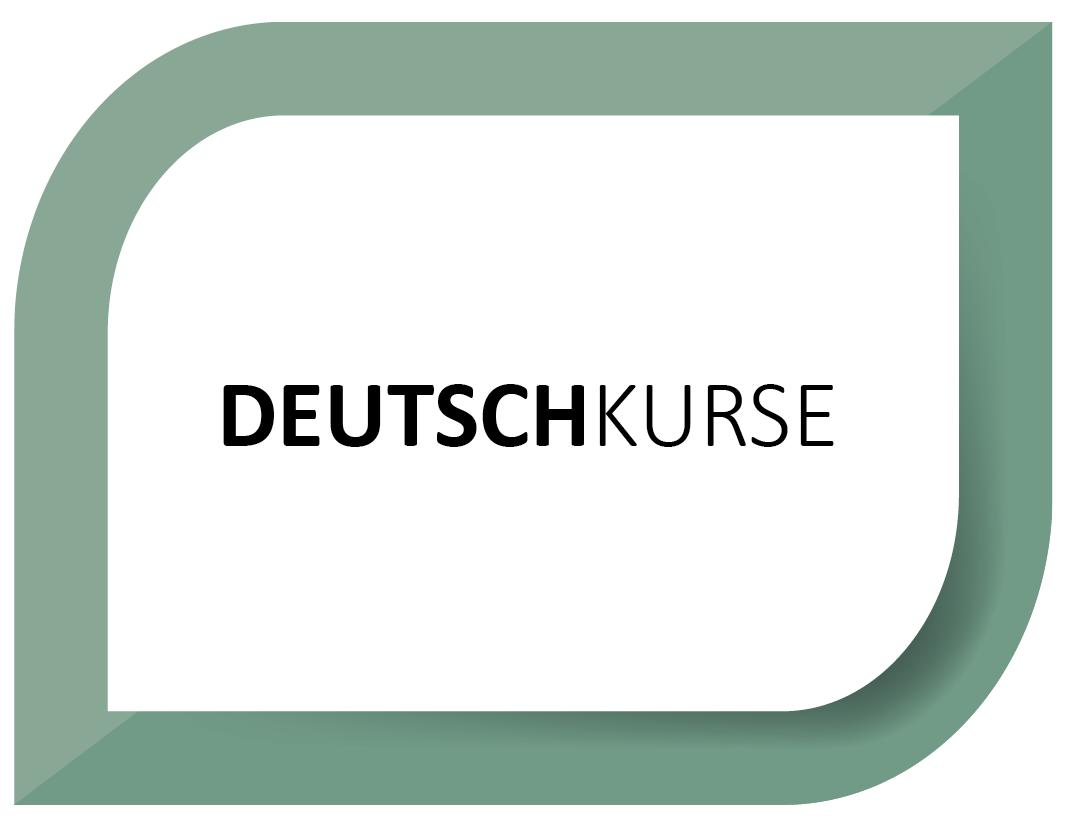 Button Deutschkurse