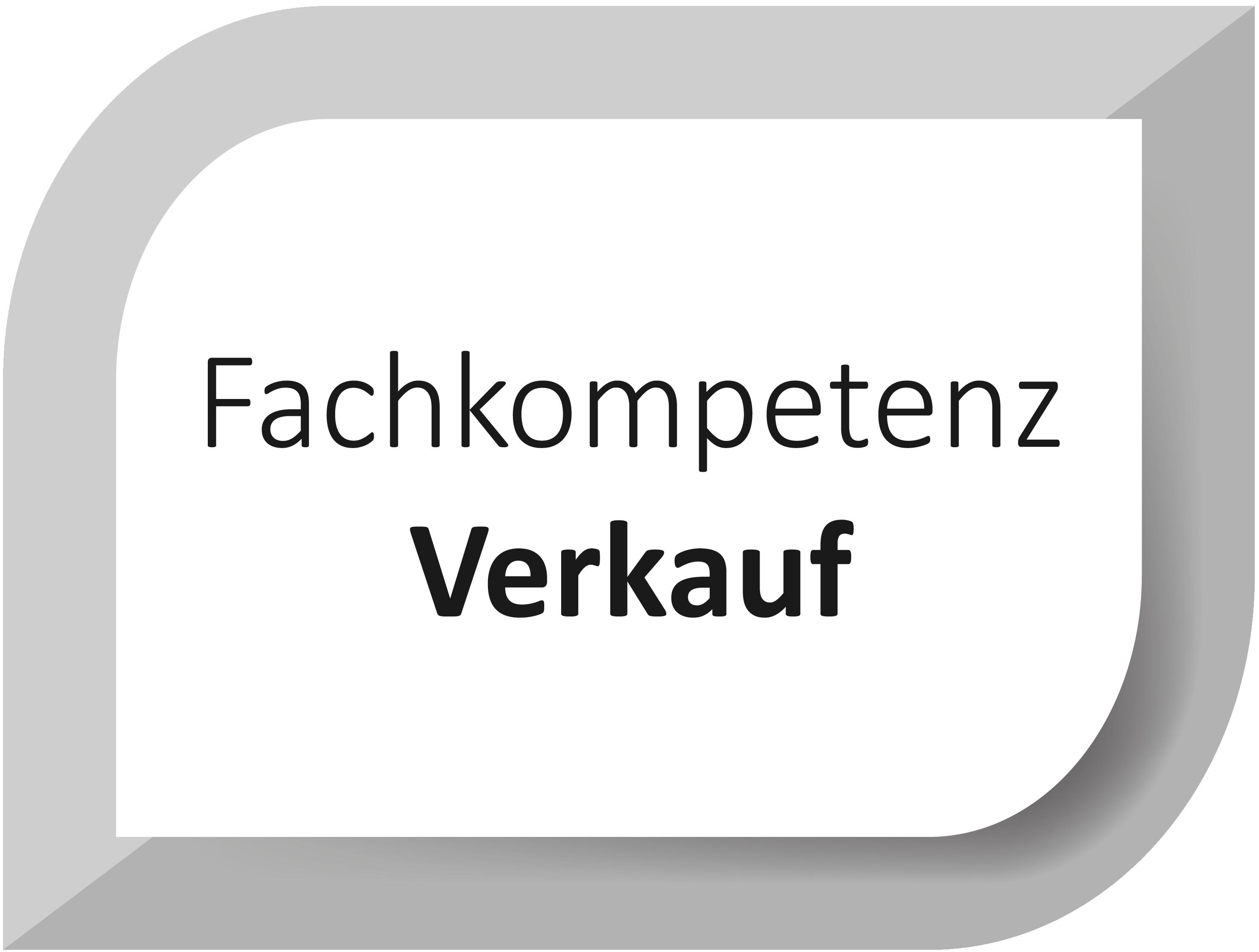 Button-Pastell_Fachkompetenz-Verkauf