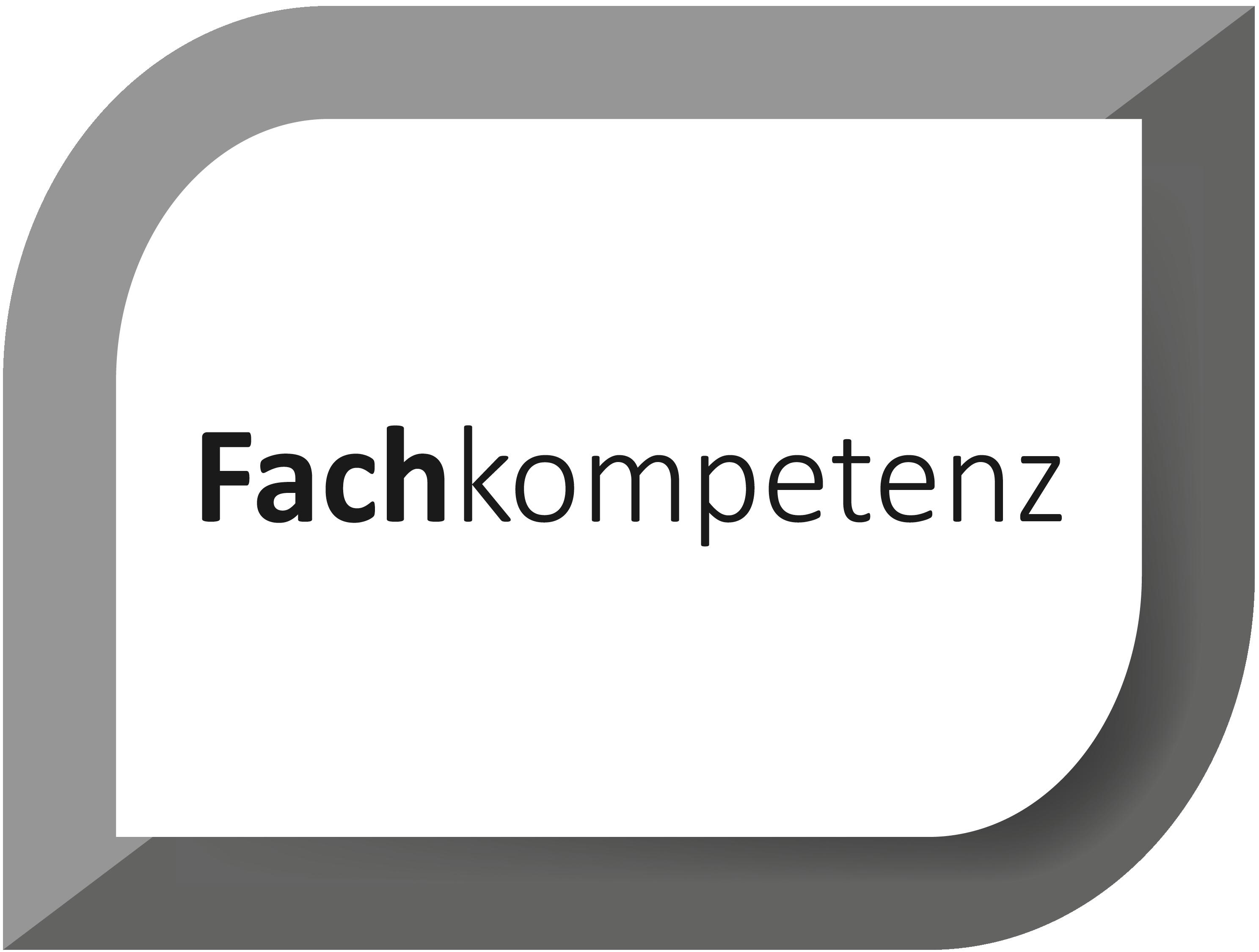 Button-Pastell_Fachkompetenz