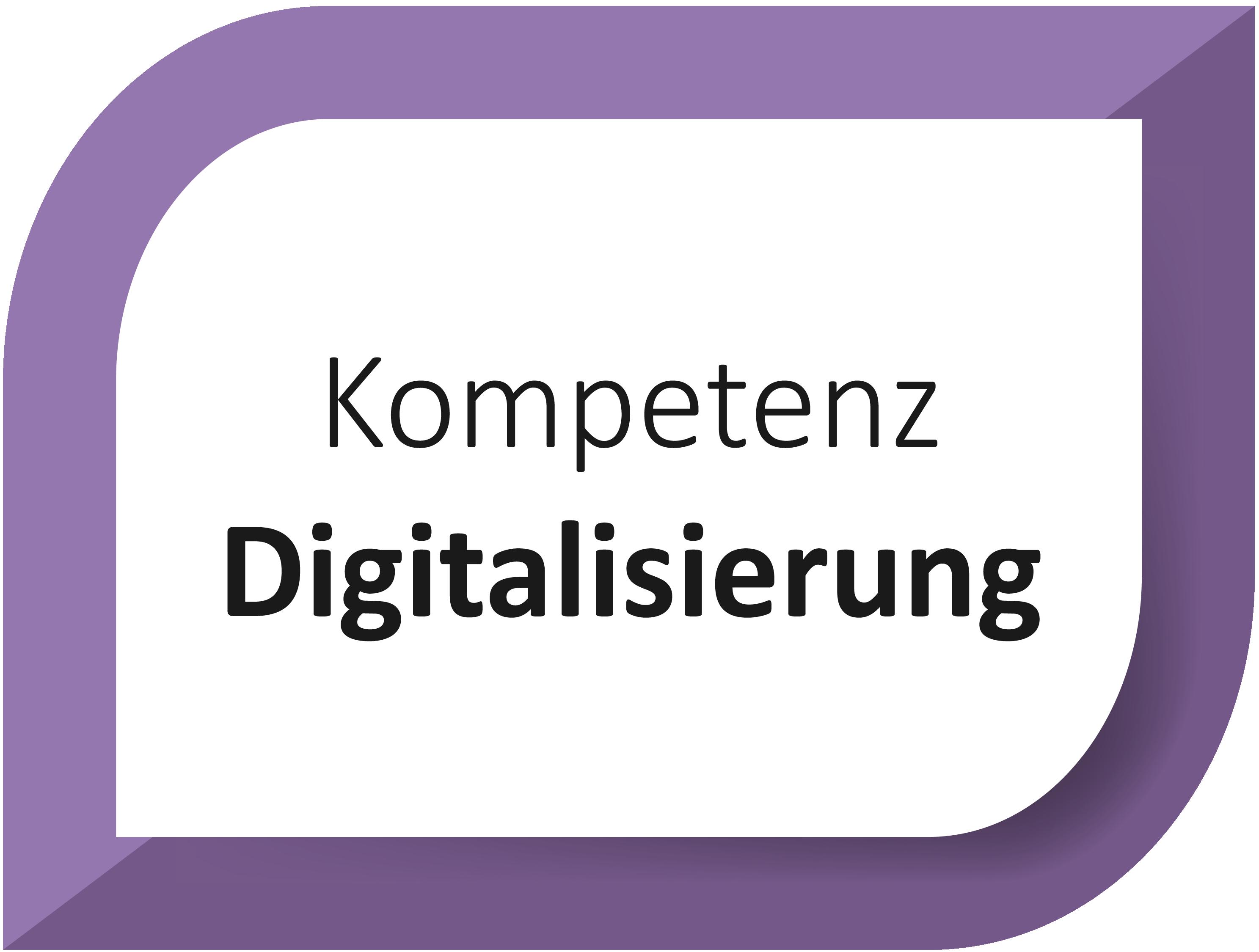Button-Pastell_Kompetenz-Digitalisierung