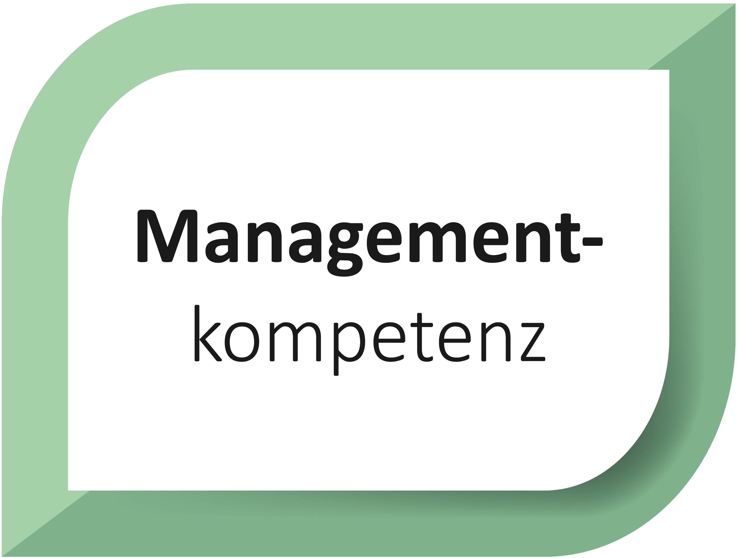 Button-Pastell_Managementkompetenz