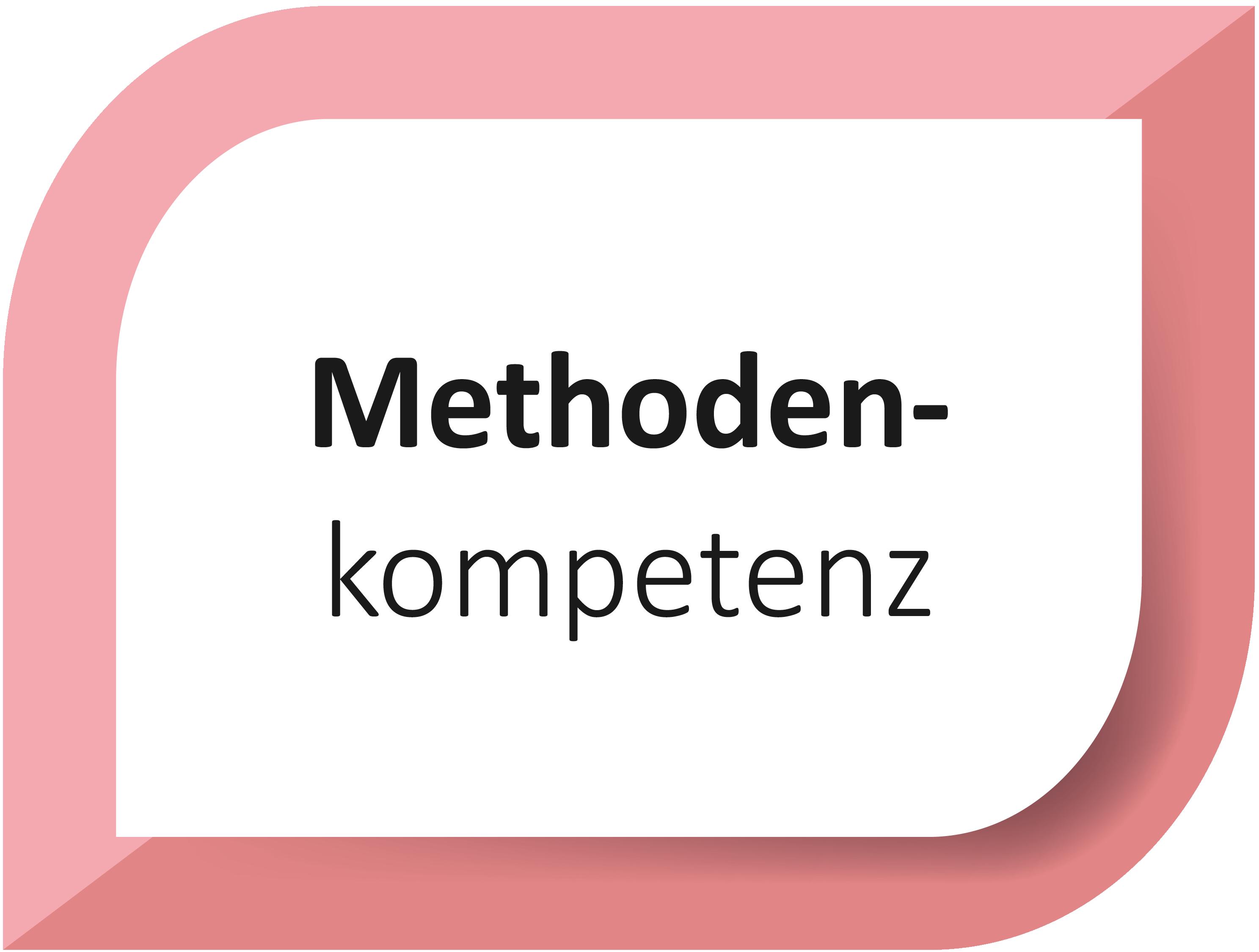 Button-Pastell_Methodenkompetenz