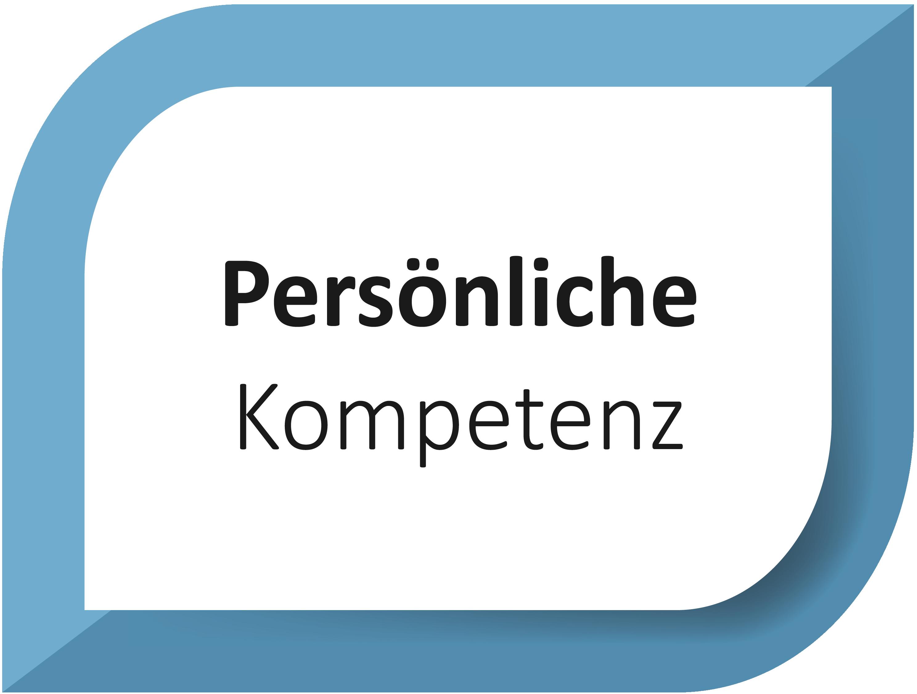 Button-Pastell_Persoenliche-Kompetenz