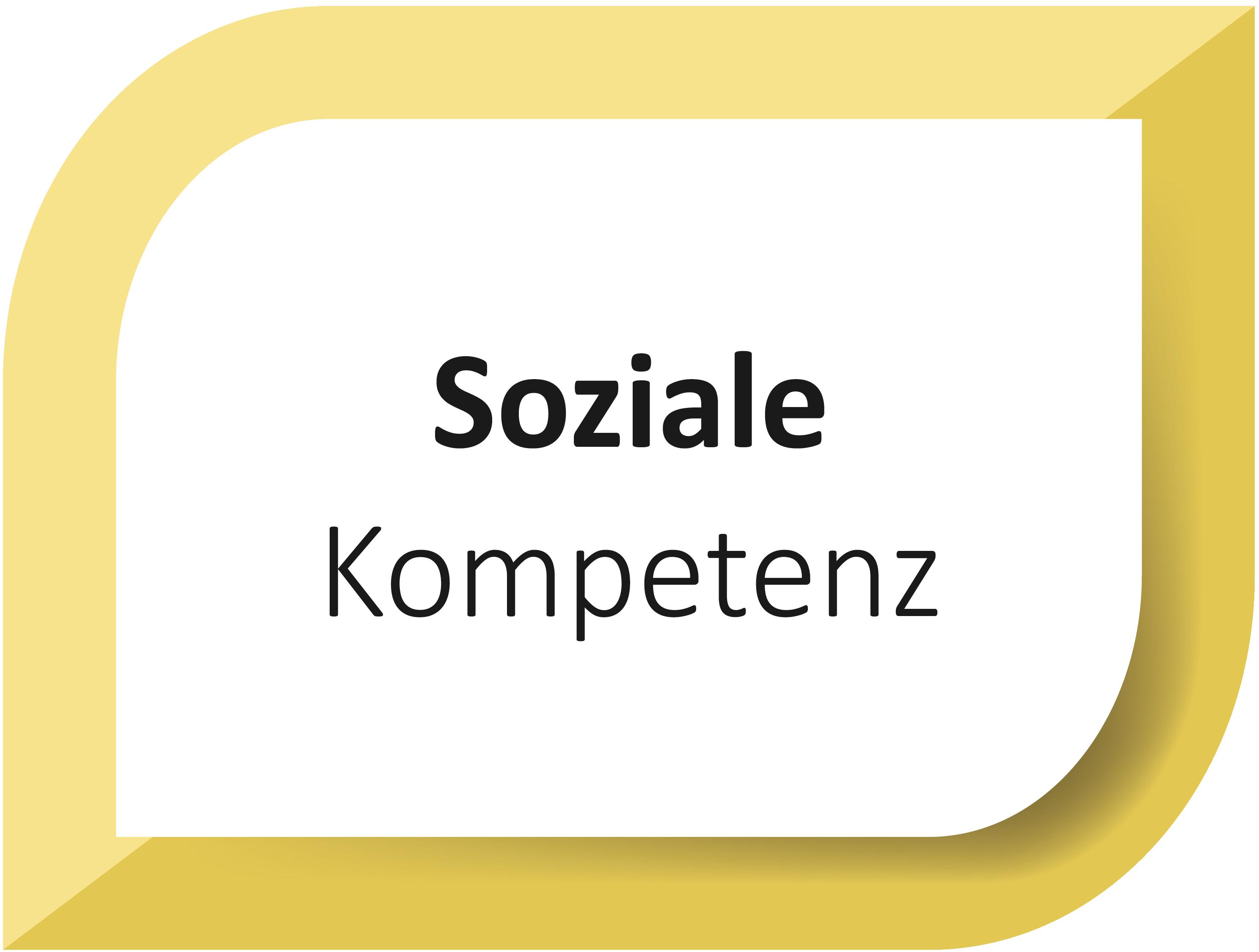 Button-Pastell_Soziale-Kompetenz