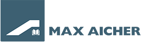 Logo Ma Bildung