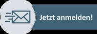 Akademie-BGL_Newsletter-Anmelden