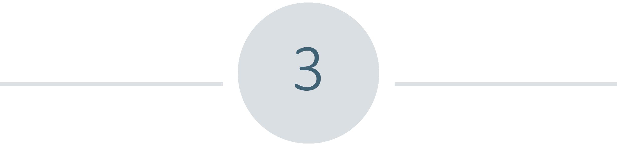 Aufzaehlung-3