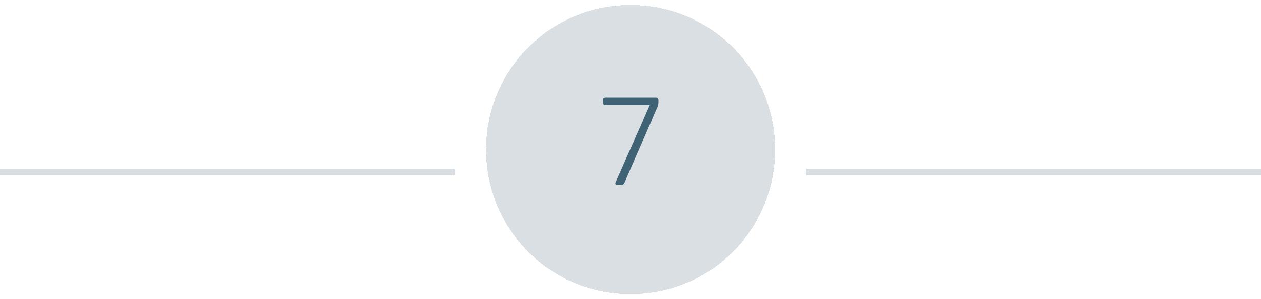 Aufzaehlung-7