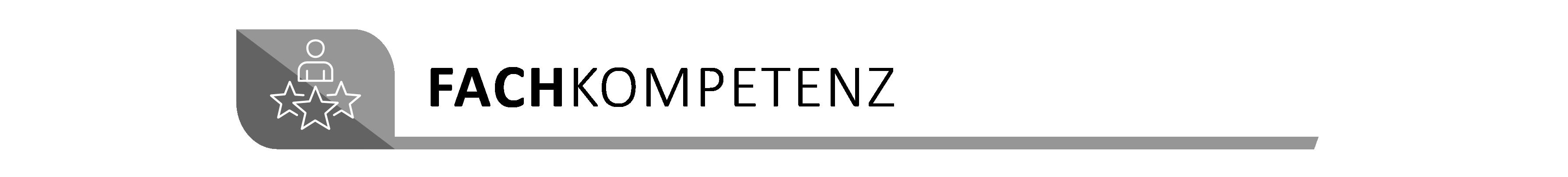 Zwischengrafik_Fachkompetenz-Pastell