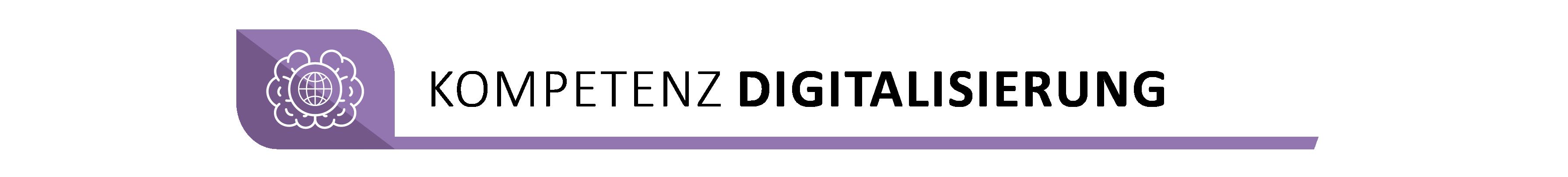 Zwischengrafik_kompetenz-Digitalisierung_Pastell