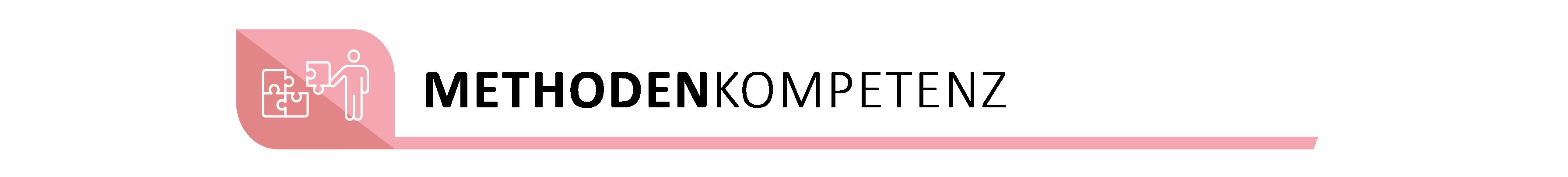 Zwischengrafik_Methodenkompetenz_Pastell